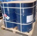 Blue 1a1 & 1a2 Un Approved Ms Drum - 210l, For Packaging Industry, Capacity: 05l To 210 L