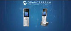 Grandstream WP810