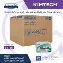 Kimtech Science Kimwipes Delicate Task Wipers