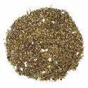 Nature's Treat Chia Cinnamon Mix