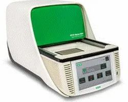 CFX Opus 384 Real-Time PCR Systems