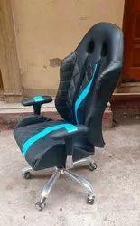 SF_Gaming Chair_015