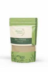 Organic Gyaan - Amla Powder