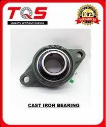 Cast Iron Bearing