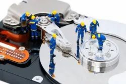 Location Visit Laptop Data Recovery Service, Pan India, 1 Week To 4 Weeks