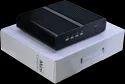 MINI PC Core I7 8th Generation