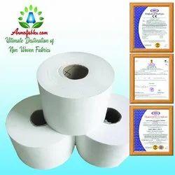 Nonwoven Fabric Melt Blown Non Woven Fabric PP Spun Bond Non Woven Fabric