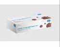 Meril Covid 19 Rapid Antibody Test Kit, ICMR Approved