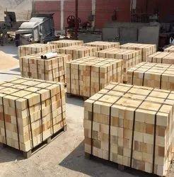 All Type Refractory Fire Bricks