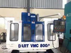 Dart VMC-800/A ( Pune)