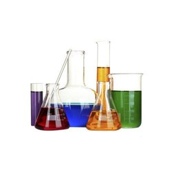 Standard Oxygenated Solvents Chemical Solvent, Grade Standard: Industrial Grade