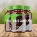 Piles Tablets