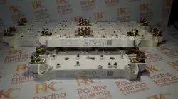 SEMiX603GB066HDs IGBT MODULES