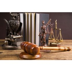Deposition Summaries Legal Service