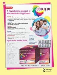 Ubidecarenone Lycopene Astaxanthin Myoinositol L-Carntine L-Tartrate L-Arginine L Glutathione