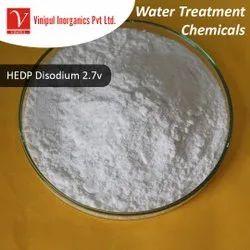 HEDP Disodium Salt 270