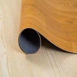 Pvc Vinyl Flooring Carpet