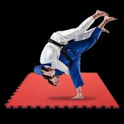 Taekwondo (Eva) Mats At Best Price In India