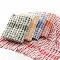 Cotton Dish Clothes