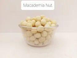 Macadamia Nut, Packet