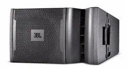 JBL Vrx932a 1 Line Array Speaker System