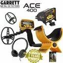 Garret ACE 400 Metal Detector