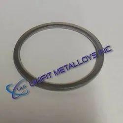 Stainless Steel 316 Plug Gasket