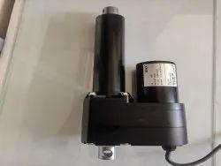Ball Screw Linear Actuator