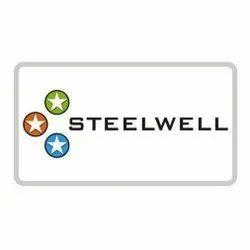 Digital Logo Printing Services