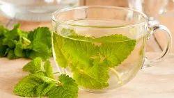 Citron Herb