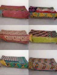 Regular Vintage Kantha