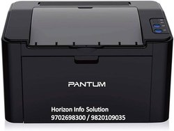 Pantum P2200 Desktop Printer, Resolution: 300 DPI (12 dots/mm)