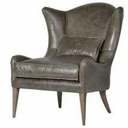 AFLC22 Lounge Chair