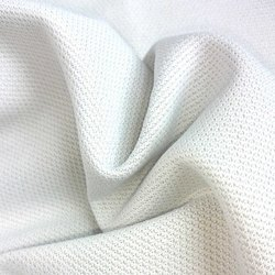 Non Woven Fashion Felt Fabrics