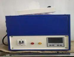 Laboratory Melting Furnace