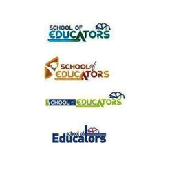 Coaching Center Logo Printing Services