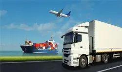 Import & Export Combined Transportation Service