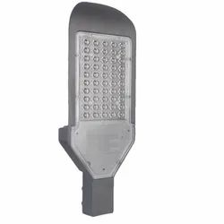 SPJ 50 Watt LED Street Light