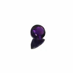 6.38 Carat Natural Amethyst Gemstone