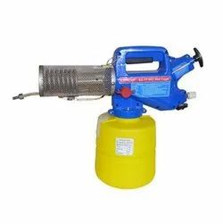 Kisankraft Thermal Fogging Machine KK-TF-8605