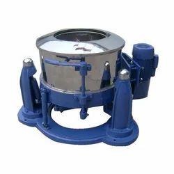 Garment Heavy Duty Hydro Extractor Machine