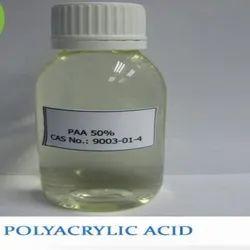 Polyacrylic Acid(PAA)