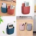 Mobile phone charging holder set of 4