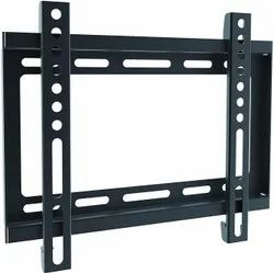 Red Power 14-43 Inch Signature Series Fixed Wall Mount Bracket TV Stand