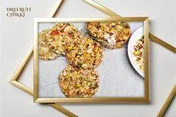 Multicolor Diwali Personalized Gift Hamper