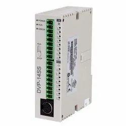 DVP-SS2 Standard Slim PLC