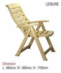 National Leisure Chair