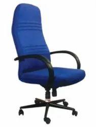 PI-150 HB Chair