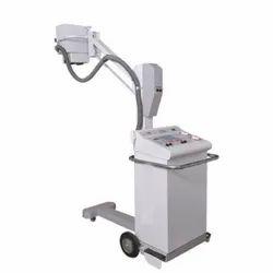 品牌:标签工程机器类型:便携式(移动)100mA弹簧平衡X射线机,型号名称/数字:标签100