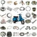 Clutch Spare Parts For Vespa PX LML Star NV Scooter
